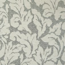 Proof Positive Chenille Upholstery Fabric - Arturo 3852