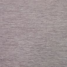 Lilac Chenille Upholstery Fabric - Allegra 2696
