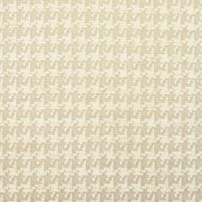 Silver Birch Chenille Upholstery Fabric - Allegra 2700