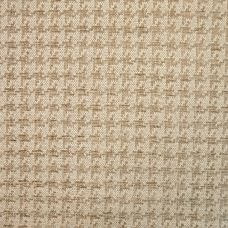 Papyrus Chenille Upholstery Fabric - Allegra 2701