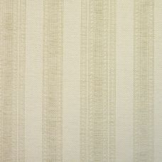 Silver Birch Chenille Upholstery Fabric - Allegra 2707