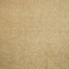 Thatched Cottage Chenille Upholstery Fabric - Ferrara 3051