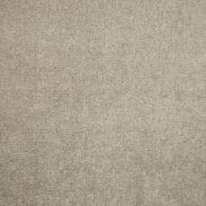 Taupe Gray Chenille Upholstery Fabric - Ferrara 3053
