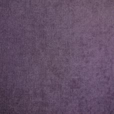 Grape Juice Chenille Upholstery Fabric - Ferrara 3063
