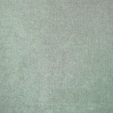 Sargasso Teal Chenille Upholstery Fabric - Ferrara 3067