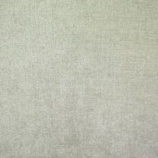 Silver Spoon Chenille Upholstery Fabric - Ferrara 3070