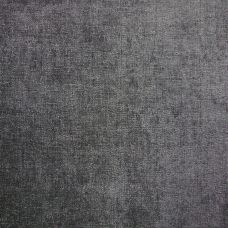 Moonlight Shadow Chenille Upholstery Fabric - Ferrara 3073