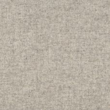 Polished Marble Flat Weave Upholstery Fabric - Volterra 3258