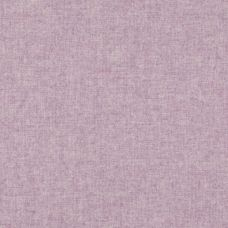 Slipper Pink Flat Weave Upholstery Fabric - Volterra 3263