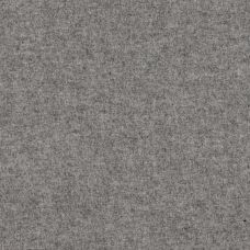 Flannel Trousers Flat Weave Upholstery Fabric - Volterra 3267