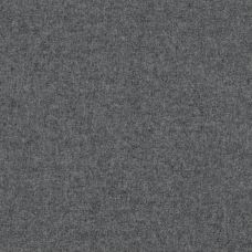 Bowler Hat Flat Weave Upholstery Fabric - Volterra 3268