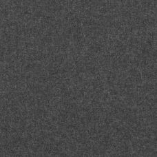 Kirkstone Slate Flat Weave Upholstery Fabric - Volterra 3269