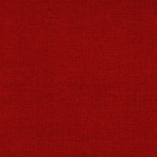 Wine Cellar Flat Weave Upholstery Fabric - Supremo 3541