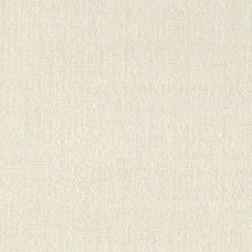 Off Piste Chenille Upholstery Fabric - Casino 3652