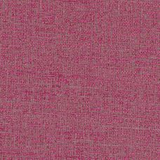 Casino Royale Chenille Upholstery Fabric - Casino 3655
