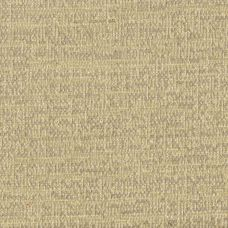 Squirrel Nutkin Chenille Upholstery Fabric - Casino 3661