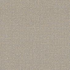 Easter Bunny Chenille Upholstery Fabric - Casino 3662