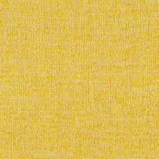 Golden Opportunity Chenille Upholstery Fabric - Casino 3664