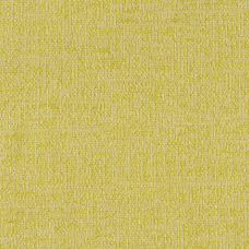 Williams Pear Chenille Upholstery Fabric - Casino 3665