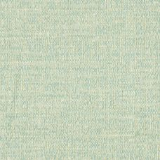 Pacific Opal Chenille Upholstery Fabric - Casino 3666