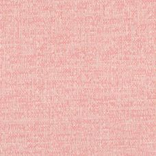 Pink Gin Chenille Upholstery Fabric - Casino 3669