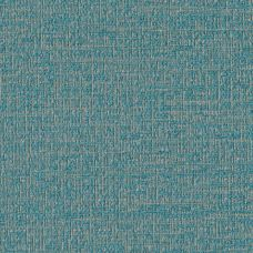 Touchstone Blue Chenille Upholstery Fabric - Casino 3670
