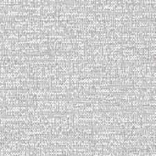 White Noise Chenille Upholstery Fabric - Casino 3672