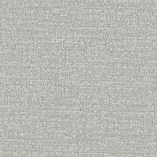 Mission Control Chenille Upholstery Fabric - Casino 3673