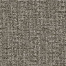 Bleak House Chenille Upholstery Fabric - Casino 3674