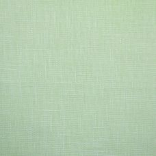 Celadon Green Chenille Upholstery Fabric - Enzo 2267