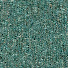 Mermaid's Tail Chenille Upholstery Fabric - Tempo 3502
