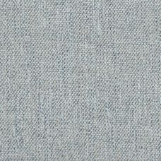 Ebb Tide Chenille Upholstery Fabric - Tempo 3508