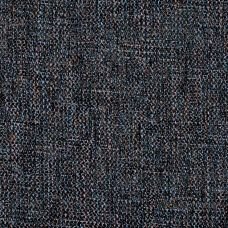 Stormy Skies Chenille Upholstery Fabric - Tempo 3512
