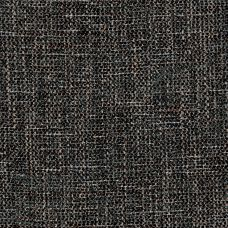 Coal Face Chenille Upholstery Fabric - Tempo 3516