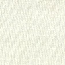 Snowy Owl Flat Weave Upholstery Fabric - Concerto 3714