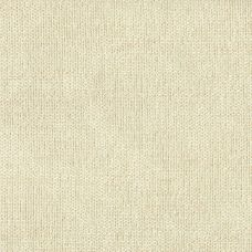 Cliff Hanger Flat Weave Upholstery Fabric - Concerto 3715