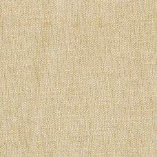 Stone Circle Flat Weave Upholstery Fabric - Concerto 3717