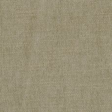 Camel Train Flat Weave Upholstery Fabric - Concerto 3718