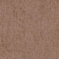 Chocolate Brownie Flat Weave Upholstery Fabric - Concerto 3719