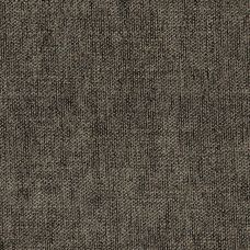Cocoa Powder Flat Weave Upholstery Fabric - Concerto 3720