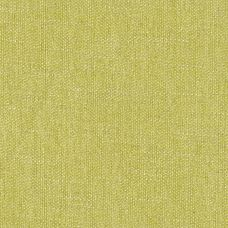 Zen State Flat Weave Upholstery Fabric - Concerto 3721