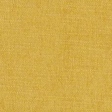 Wedding Anniversary Flat Weave Upholstery Fabric - Concerto 3723