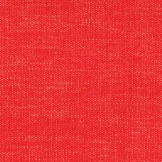 King Crimson Flat Weave Upholstery Fabric - Concerto 3726