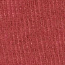 Drawing Room Flat Weave Upholstery Fabric - Concerto 3727