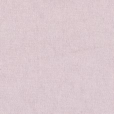 Lilac Wine Flat Weave Upholstery Fabric - Concerto 3728