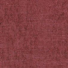 Cranberry Juice Flat Weave Upholstery Fabric - Concerto 3730