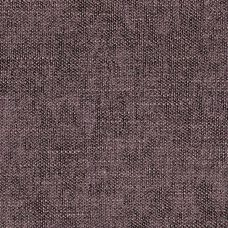 Momentary Pause Flat Weave Upholstery Fabric - Concerto 3731