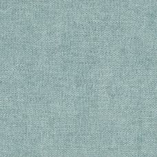 Baltic Sea Flat Weave Upholstery Fabric - Concerto 3732