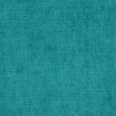 Big Sur Flat Weave Upholstery Fabric - Concerto 3733
