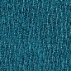 Paddling Pool Flat Weave Upholstery Fabric - Concerto 3734